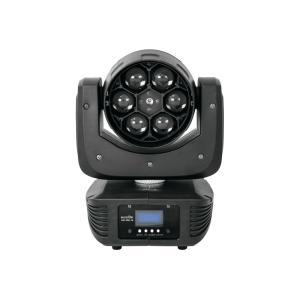 51785978-EUROLITE LED TMH-16 movinghead Zoom Wash-1