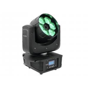 51785978-EUROLITE LED TMH-16 movinghead Zoom Wash