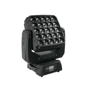 51785991-EUROLITE LED TMH-X25 movinghead