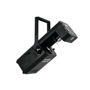 51786190-EUROLITE LED TSL-1200 scanner-1