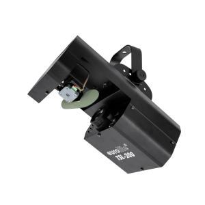 51786123-EUROLITE LED TSL-200 scanner COB-1