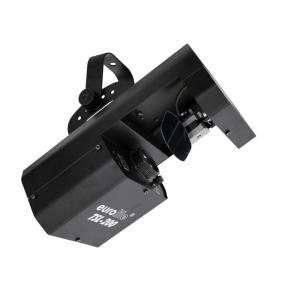 51786123-EUROLITE LED TSL-200 scanner COB