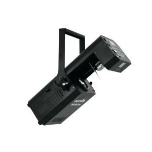 51786185-EUROLITE LED TSL-750 scanner-1