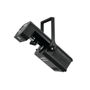 51786185-EUROLITE LED TSL-750 scanner