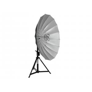 42111000-EUROLITE LED Umbrella 140-1