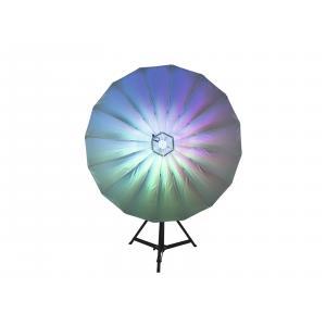 42111000-EUROLITE LED Umbrella 140