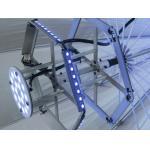42111000-EUROLITE LED Umbrella 140-9