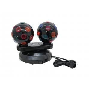 51812234-EUROLITE Mini Double ball Eeam Effect-1