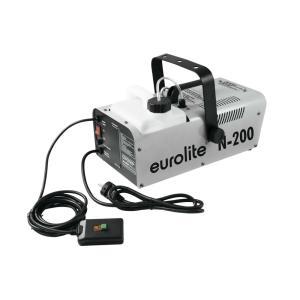 51701963-EUROLITE N-200  Rookgenerator-1
