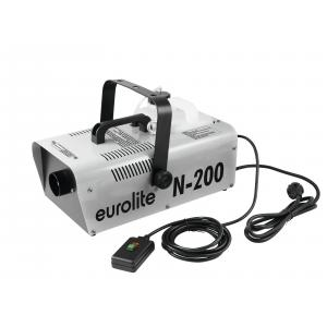 51701963-EUROLITE N-200  Rookgenerator