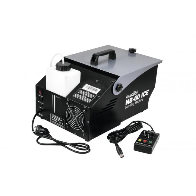 51701984-EUROLITE NB-60 ICE Low Fog Machine-1