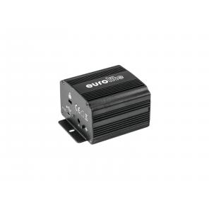 51860116-EUROLITE Pro Control DMX Software 1024-1