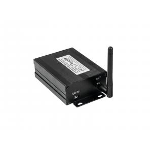 70064703-EUROLITE QuickDMX Wireless Transmitter/Receiver-1