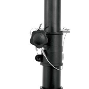 59007002-EUROLITE STV-40-WOT Aluminum Stand-1