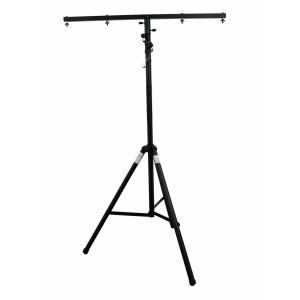 59007001-EUROLITE STV-40A Alu Lighting Stand