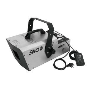 51706320-EUROLITE Snow 6001 sneeuwmachine