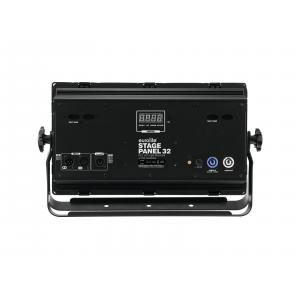 51913893-EUROLITE Stage Panel 32 HCL LED-1