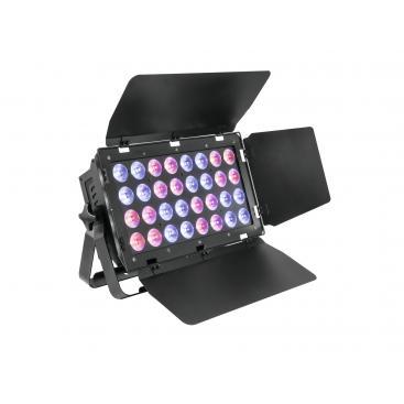 LED FLood