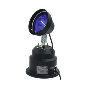 50900480-EUROLITE TP-36 Rotatable Spot