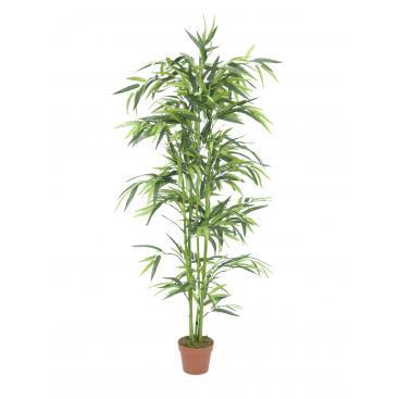 Kunstplant Bamboe