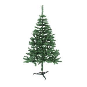 83500294-Europalms Christmas tree ECO