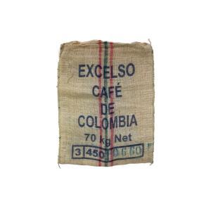 83502380-Europalms Coffee Sack
