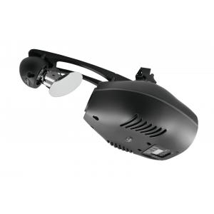 51839905-FUTURELIGHT DSC-60 LED-Scan-1