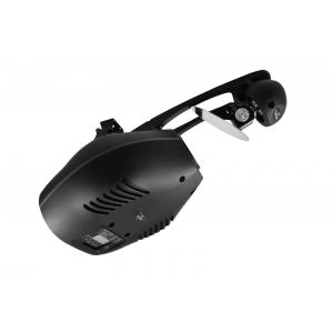 51839905-FUTURELIGHT DSC-60 LED-Scan