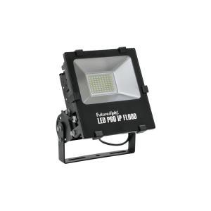 51833557-FUTURELIGHT LED PRO IP Flood 96