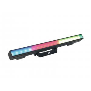 51843164-FUTURELIGHT LED PXS-20 Artnet Strip-1