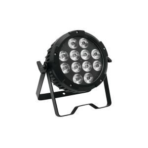51842561-FUTURELIGHT PRO Slim PAR-12 MK2 HCL - LED Par - Flat Par-1