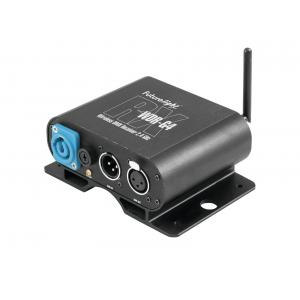 51834023-FUTURELIGHT WDR-G4 RX Wireless-DMX-Receiver-1