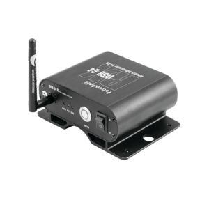 51834023-FUTURELIGHT WDR-G4 RX Wireless-DMX-Receiver