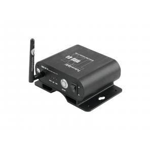 51834022-FUTURELIGHT WDS-G4 TX Wireless-DMX-Transceiver