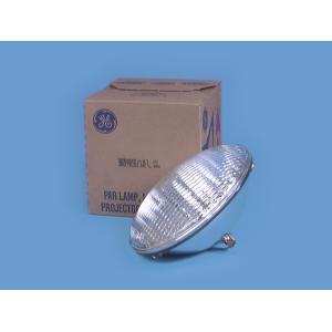 88122000-GE PAR-56 12V/300W WFL Swimming Pool Lamp