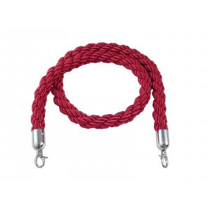 8070297F-GUIL PST-CT1 Barrier Rope