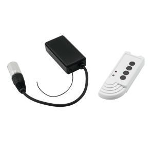 51700242-HAZEBASE Base*Radio remote Control-1