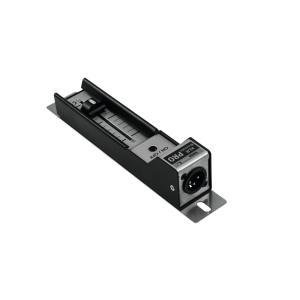 51700241-HAZEBASE HB-0716 remote Control-1
