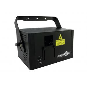 51743220-LASERWORLD CS-1000RGB MK2