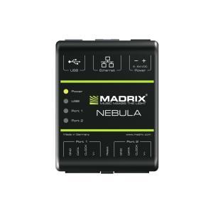 51860360-MADRIX NEBULA-1