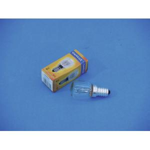 92004700-OMNILUX Carnival Lamp 230V/7W E-14 1000h