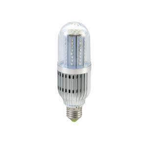 89540020-OMNILUX LED E-27 230V 15W SMD LEDs UV