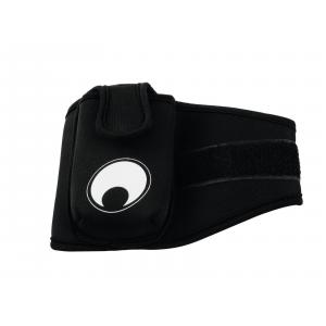 13063011-OMNITRONIC Armbelt for Pocket Receivers/Transmitters