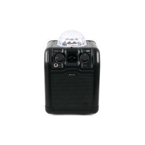 13107021-OMNITRONIC BeatRevel S-1