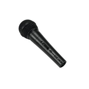 13030925-OMNITRONIC CMK-20 Microphone Set-1