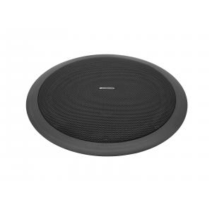 80710231-OMNITRONIC CS-8 Ceiling Speaker black