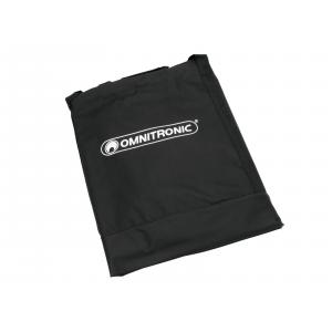 32000024-OMNITRONIC Carrying Bag for Mobile DJ Stand XL-1