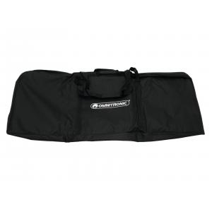 32000024-OMNITRONIC Carrying Bag for Mobile DJ Stand XL