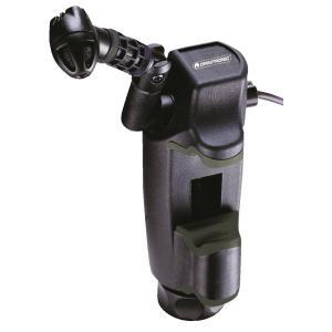 13030590-OMNITRONIC DPM-1100 PRO Instrument Mic