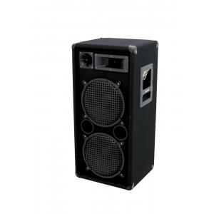 11037085-OMNITRONIC DX-2022 3-Way Speaker 800 W-1